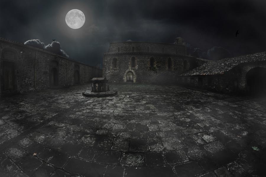 castello-di-nelson_emanuele-musumeci