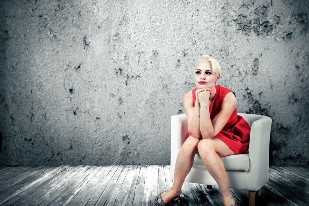Perché ci sbagliamo: 5 tranelli della mente (secondo la scienza)