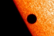 hinode-captures-mercury-transit