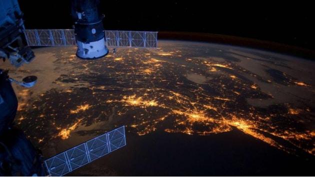 È ancora presto per il turismo spaziale