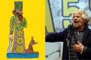 Breve storia dei partiti politici da Babilonia al Movimento 5 Stelle
