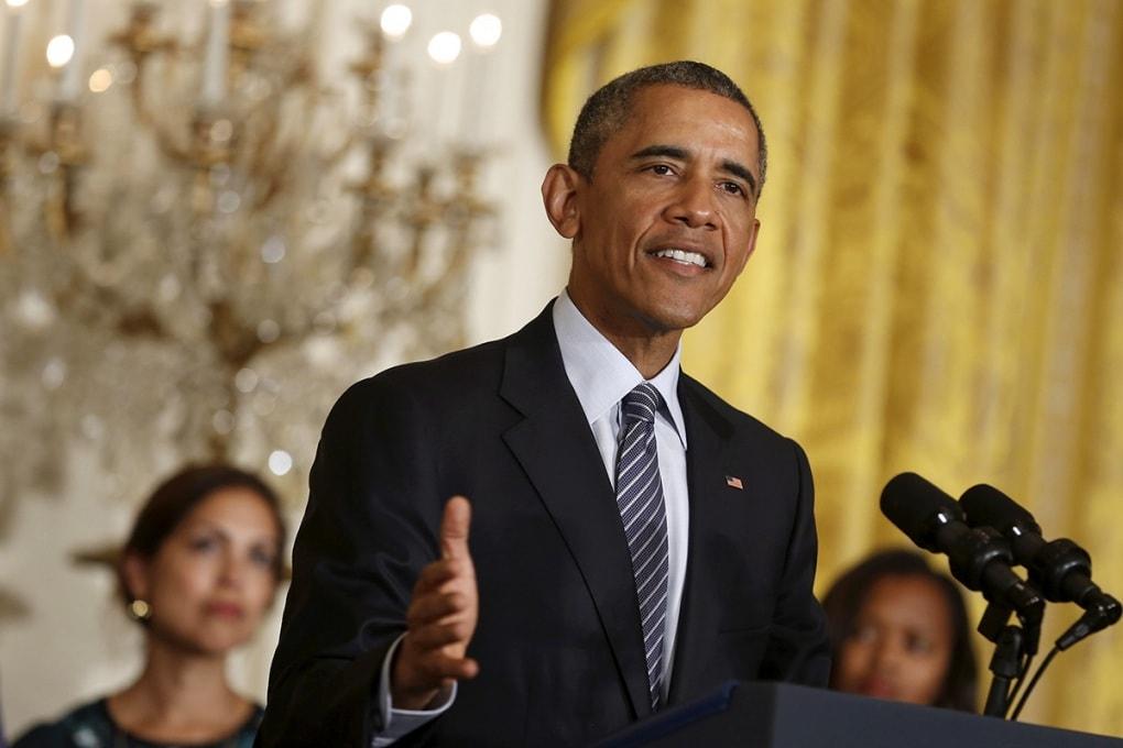 Nuovi elementi della strategia verde di Obama
