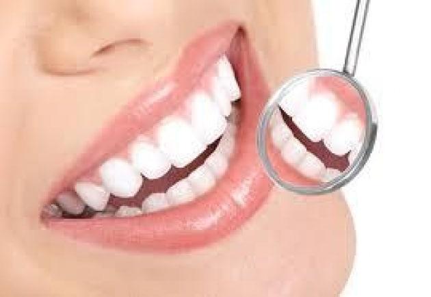 sorriso_denti