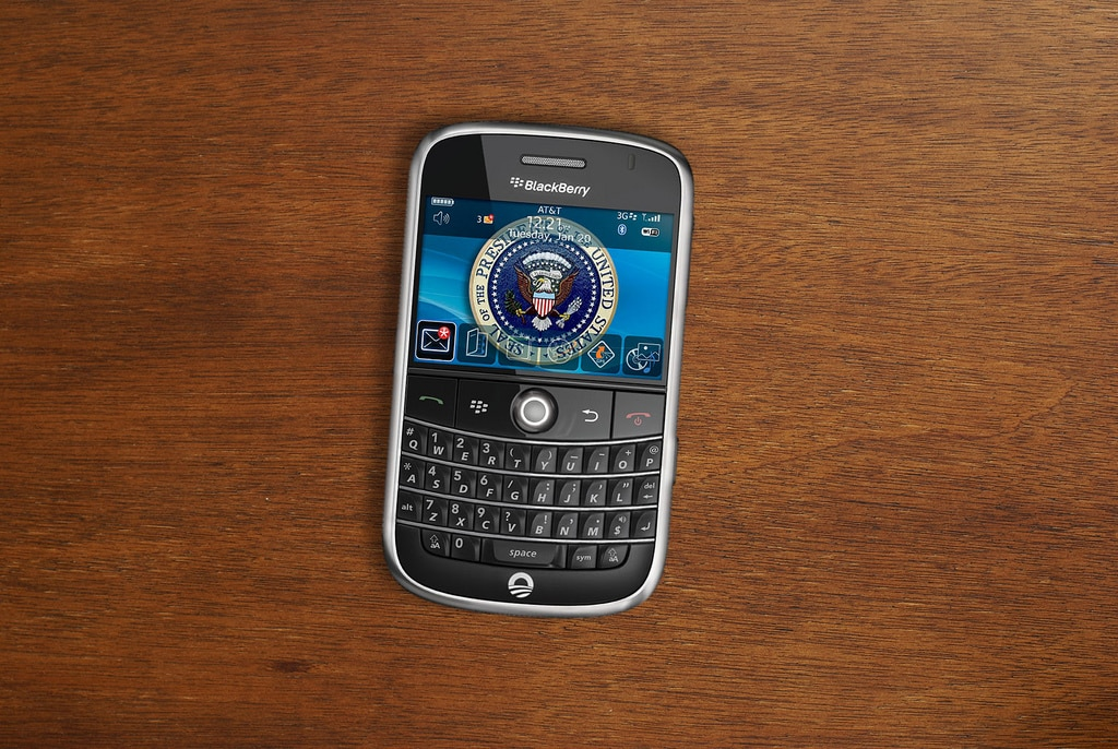 migliori applicazioni di dating BlackBerry migliori siti di aggancio Canada