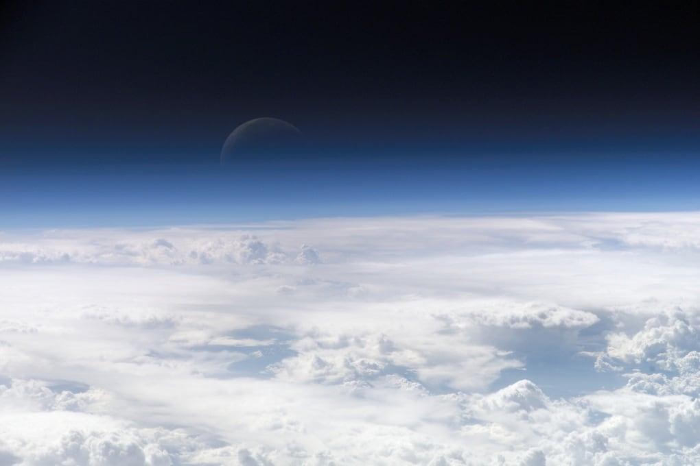 CO2 e vapore, un mix letale per la vita aliena