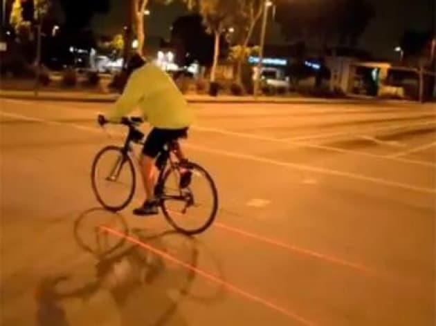 Chirurgia: 70 km in bici dopo protesi anca grazie a intervento hi-tech