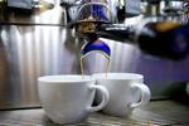 Caffè e Dna, ecco la scoperta che spiega molte cose