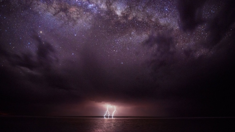 calm-before-the-storm-julie-fletcher
