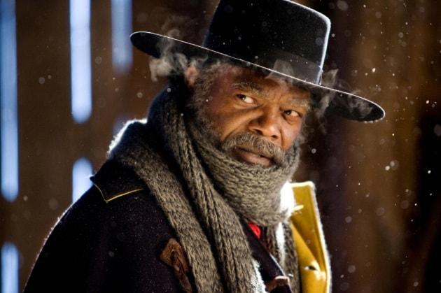 Oscar 2016, niente migliori attori neri