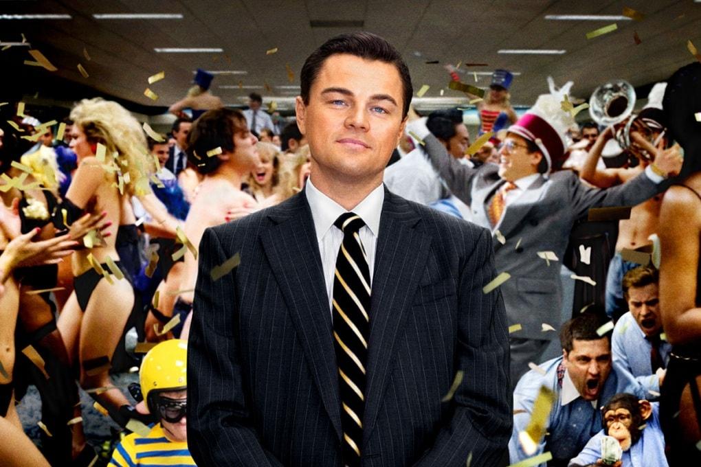 Gli ormoni dei trader destabilizzano Wall Street