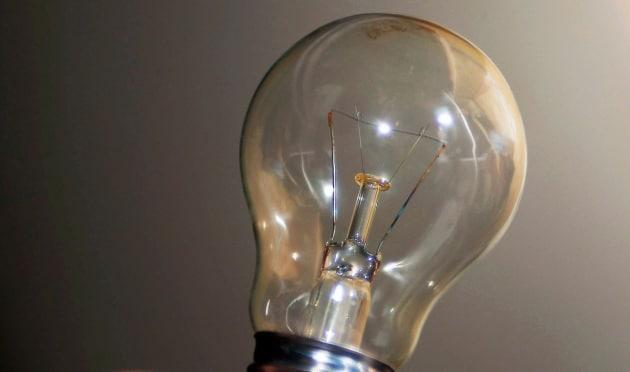 Il ritorno della lampadina a incandescenza - Focus.it