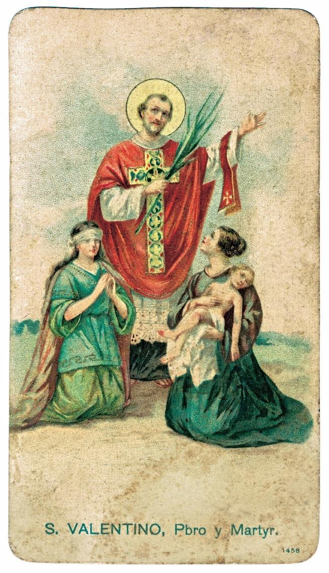 Matrimonio Romano Cristiano : Matrimonio ortodosso cos è e come si svolge