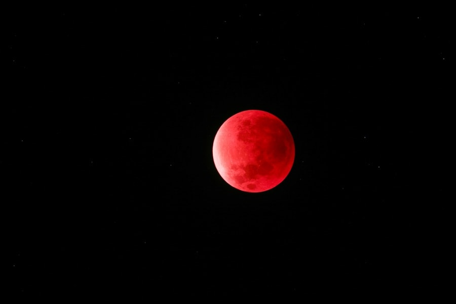 supermooneclipse2015peterfolkesson