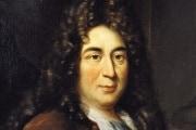 charles-perrault