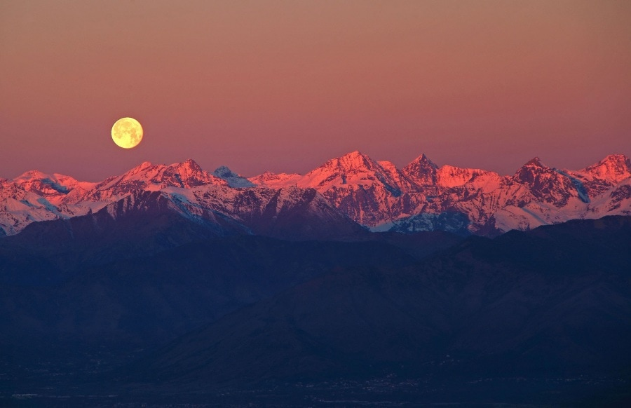full-moon-over-the-alps-c2a9-stefano-de-rosa