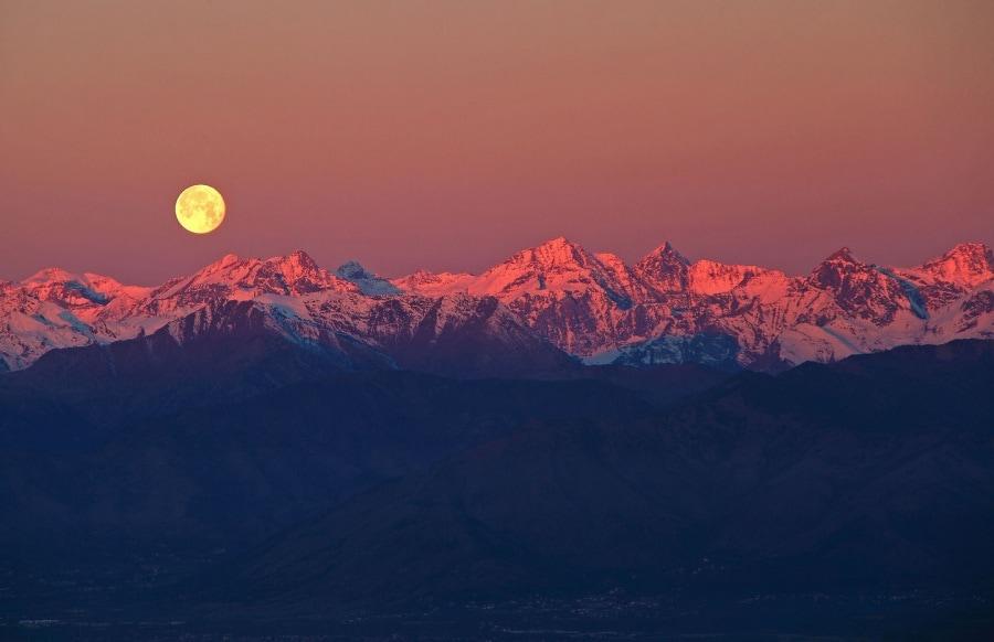 full-moon-over-the-alps-c2a9-stefano-de-rosa