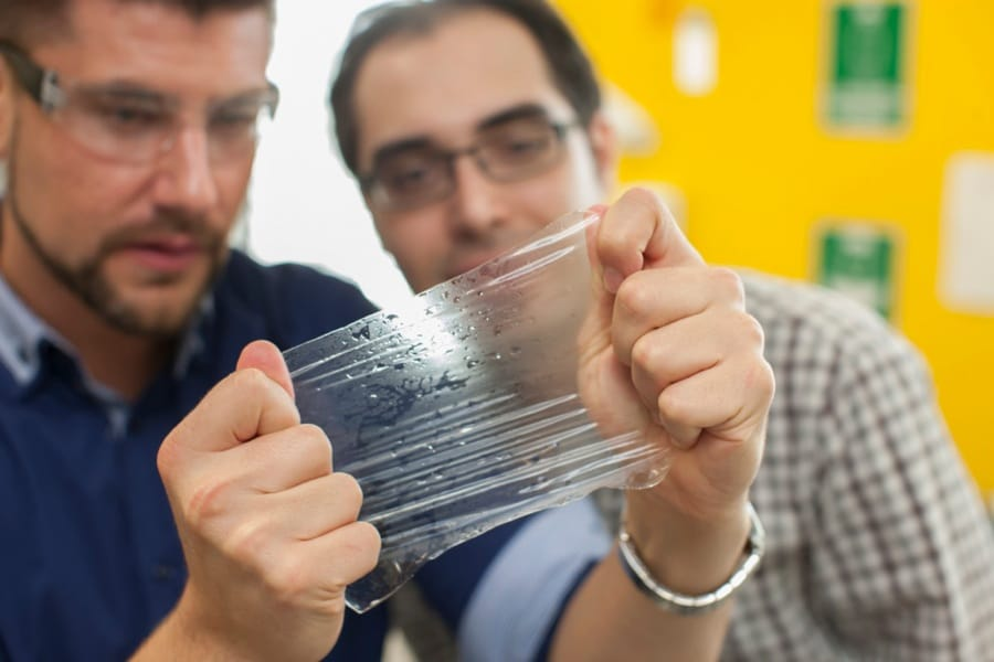 gates_foundation-hydrogel_preview