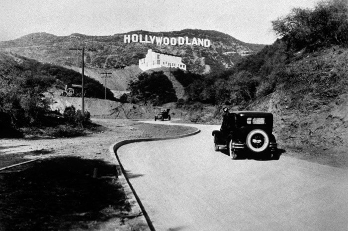 hollywoodlandmondadori_00133110
