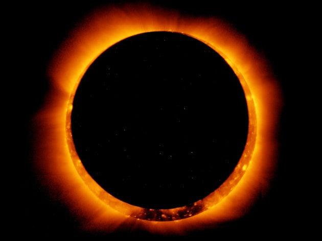 solar-eclipse-9
