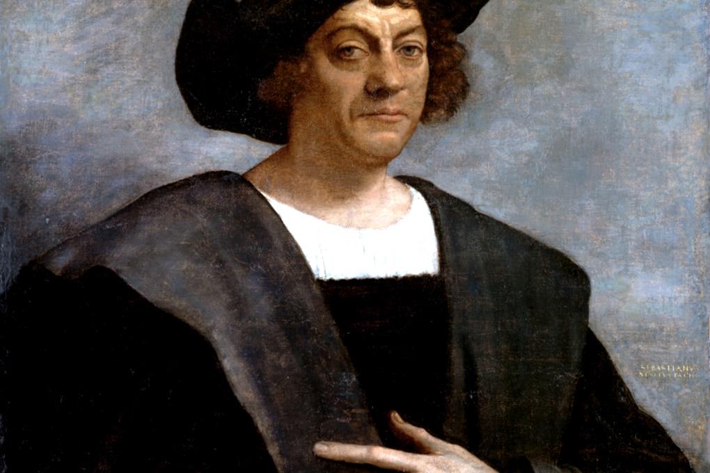 Cinque luoghi comuni su Cristoforo Colombo che tutti, o quasi, ritengono veri