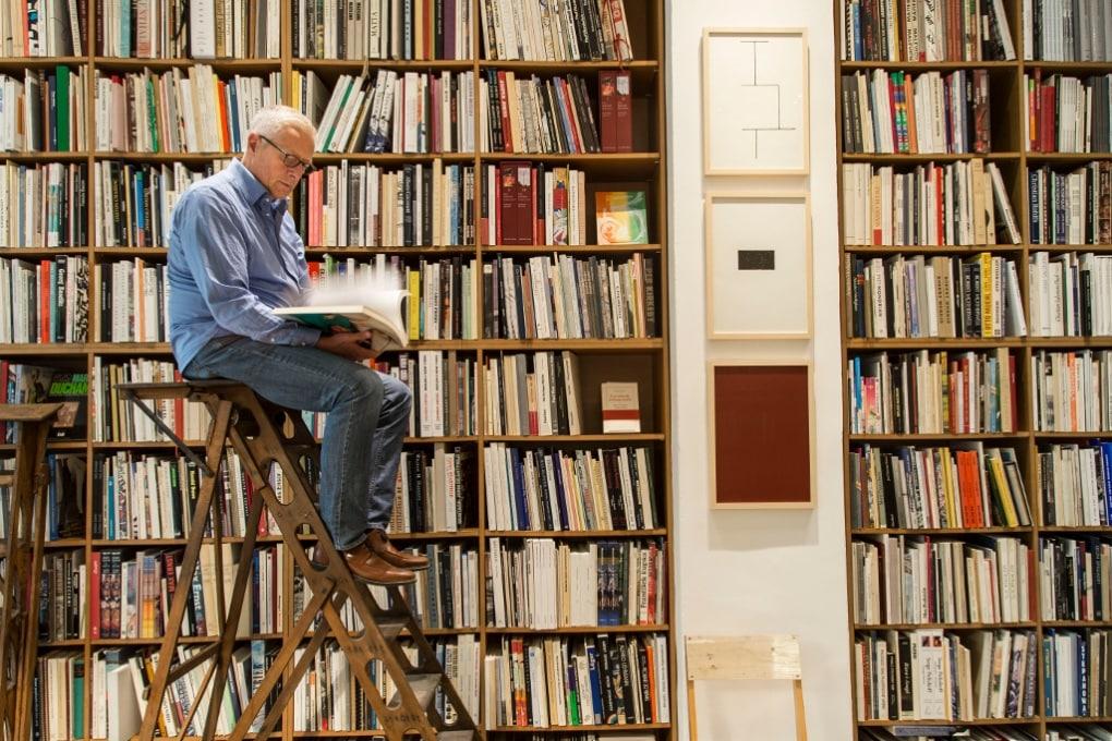 Come funziona il cervello dei super lettori