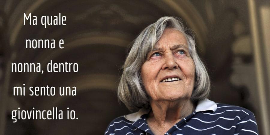 Famoso 10 frasi memorabili di Margherita Hack - Focus.it CG13