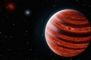 Scoperto il più grande sistema planetario finora conosciuto