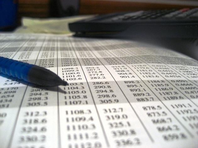 La solitudine statistica dei numeri primi
