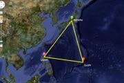 triangolo-del-drago-mare-del-diavolo