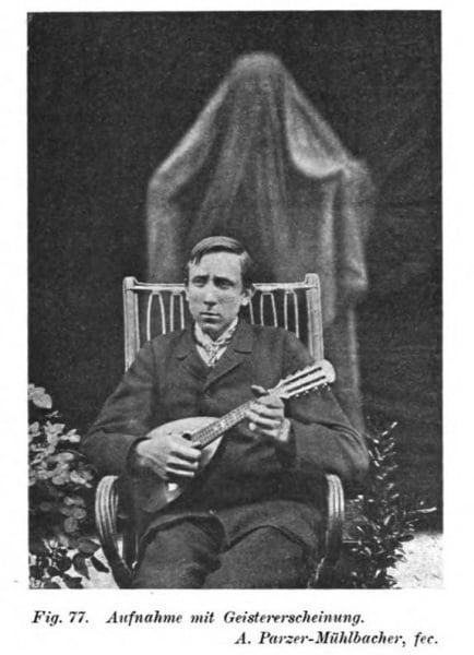 1.9-shotwithghost-mandolin
