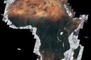 african_mosaic