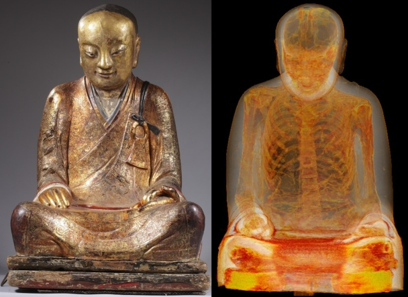 buddha-and-scan