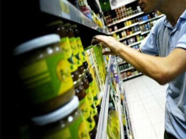 Alimenti: Adiconsum, Oms boccia etichette a semaforo, non combattono obesità