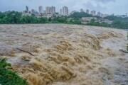 inondazione_brasile_xin