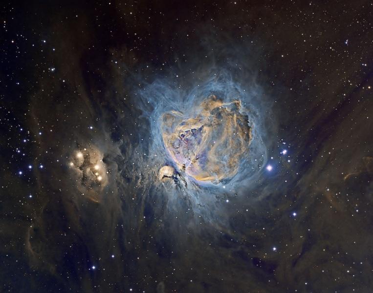 m42-subtle-v1-cropped-c2a9-patrick-gilliland