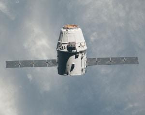 Elon Musk: SpaceX e i progetti per colonizzare Marte