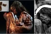 mummia-aconcagua