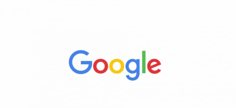 Google Impact Challenge Nigeria 2018