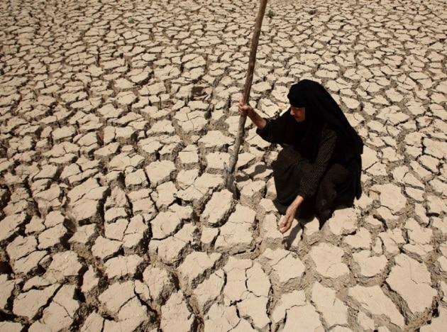 Processo ai cambiamenti climatici a Milano
