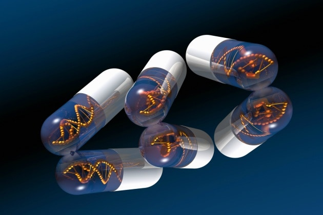 La terapia genica mantiene le promesse