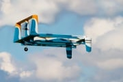 amazon-prime-air-nuovo-drone-01