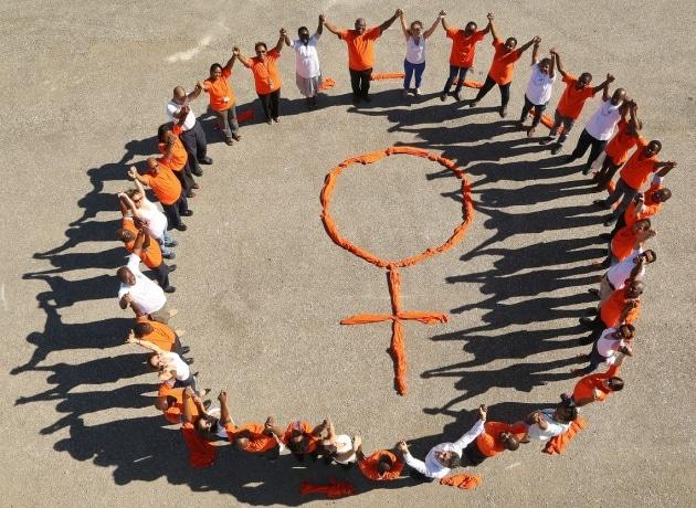 Giornata Mondiale contro la violenza alle donne
