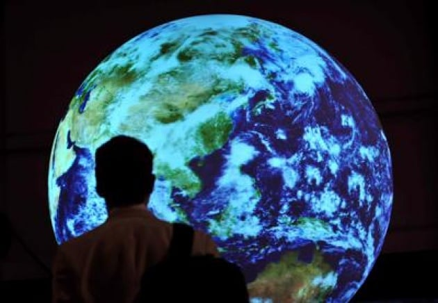 Dall'eco-fisco all'economia circolare, 7 proposte per 'raffreddare' il clima