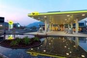 10 buone ragioni per scegliere un'auto a metano