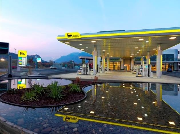 10 buone ragioni per scegliere un 39 auto a metano - Bombole metano per casa ...