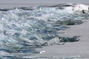 ice-stacking-1200x600