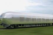 invisible-train-transparent-japan-kazuyo-sejima-sanaa