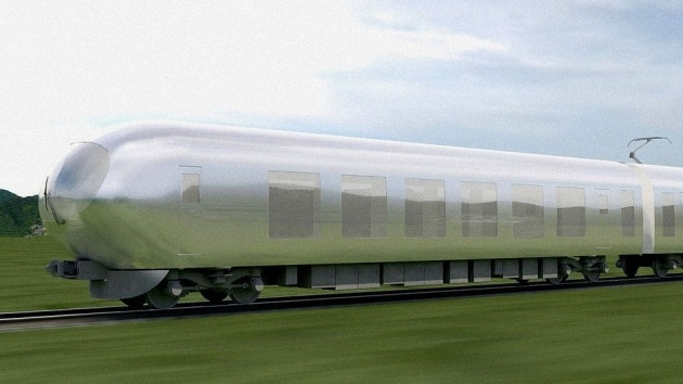 invisible-train-transparent-japan-kazuyo-sejima-sanaa