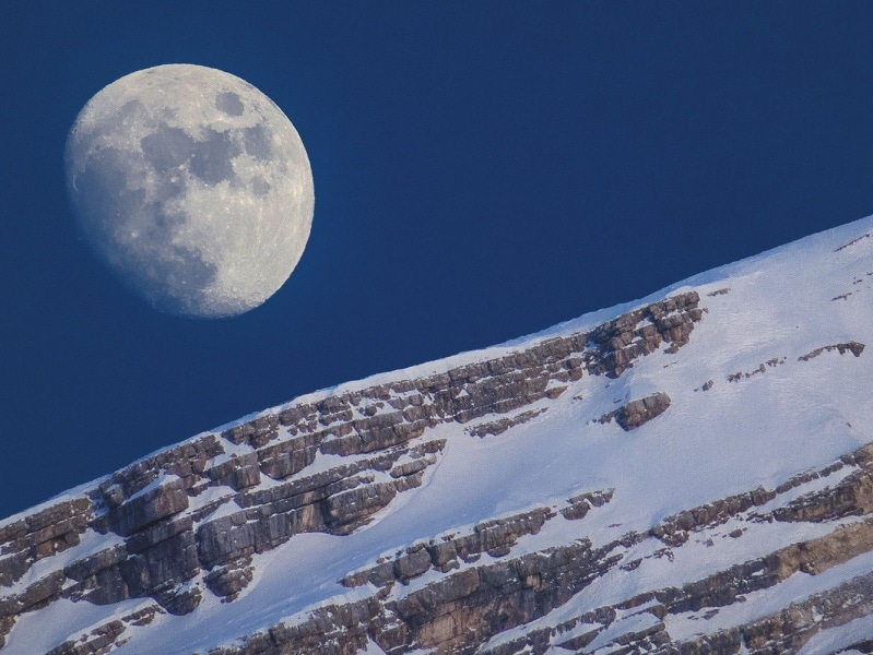 moon-and-antelao-c2a9-marcella-giulia