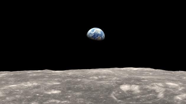 Luna: le inattese scoperte della missione cinese Chang'e 3
